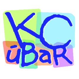 KCUBAR_HU